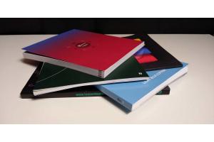 5 najboljših katalogov poslovnih in promocijskih daril